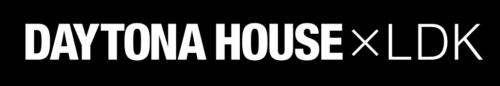 DHL_Logo_19